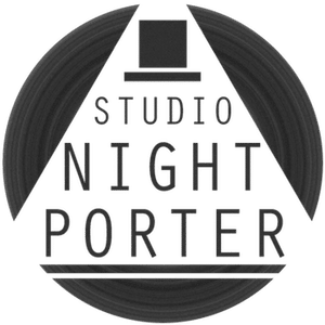 studio night porter